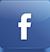 ファミリーコミュニケーションラボfacebookページ