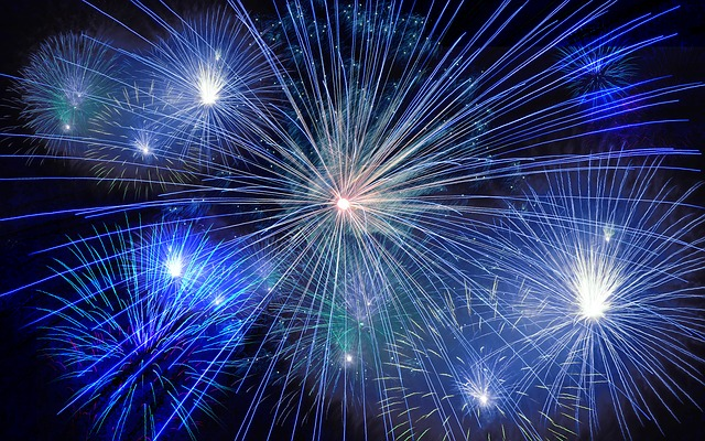 fireworks-574739_640