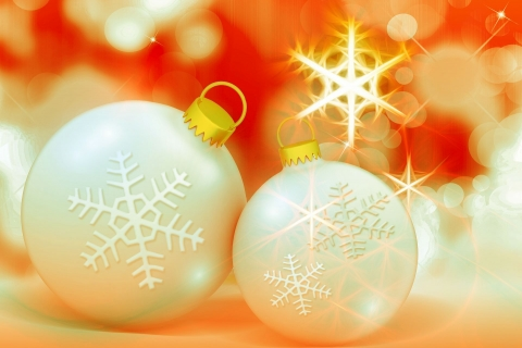 3451526805-christmas-ornaments-68926_1920-ml3-480x320-mm-100
