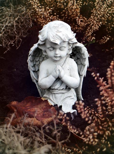 angel-297916_640